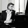 Павел Андреев. Пианист, композитор