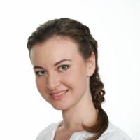 ЕкатеринаДостогаева