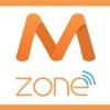 M-Zone | Топовые устройства Xiaomi