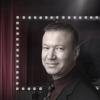 Дмитрий  Радонов | OFFICIAL | Dmitry Radonov