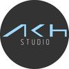 AKH studio