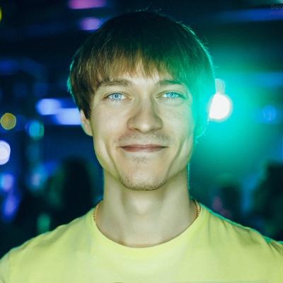 Сергей Поздняков, Оренбург