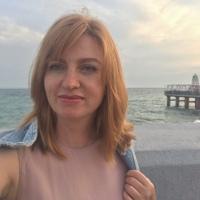 ТатьянаБувина