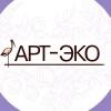 """Клиника """"АРТ-ЭКО"""" - Лечение бесплодия - Москва"""