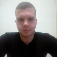 АлександрКулаков