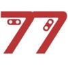 Apple77.ru
