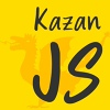 KazanJS
