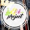 ELKI-project   Организация мероприятий   Москва