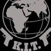 K.I.T.-Holsters | Кобуры Kydex