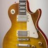 Guitar Amp - гитары премиум класса из США