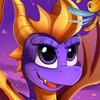 ***۩ World of Spyro/ Мир Спайро ۩***