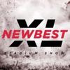 [ПЕРЕНОС] Би-2 • Москва • NewBest XL • 19 июня