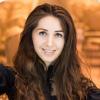 Здесь и сейчас | Блог Лианы Арустамян