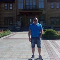 СергейБобир