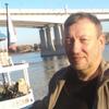 Alexey Molodtsov
