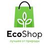 EcoShop   Натуральная косметика   Липецк