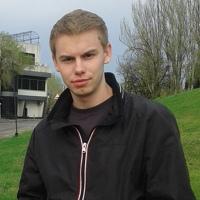 АлександрСоколов