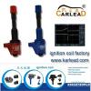 Yuyao Carlead Auto Products Co., Ltd.