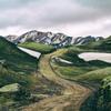 Adventure road. Истории со всего света