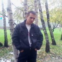 СергейКальченко