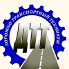 """Автошкола """"Дорожно-транспортный техникум"""""""