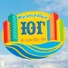 Микрорайон ЮГ | Нижний Новгород!
