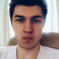 ІгорПавлюк