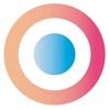 Интернет-агентство GLAX.ORG