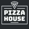 Пиццерия  << Pizza House >> Троицк