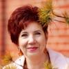 Svetlana Cheremina