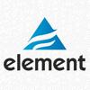 Завод гидроизоляционных материалов «Элемент»