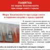 Mchs Gorod-Iskitim-Nso