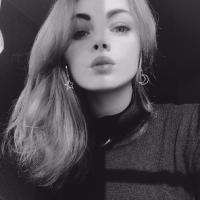 АнастасияВласова