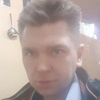 ВладимирЛистов