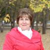 Nina Khityaeva