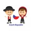 Высшее образование в Европе.Чехия