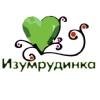 Изумрудинка - ювелирный магазин