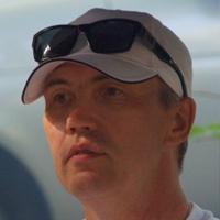 АлександрПоташев