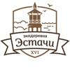 Eko-Derevnya Estachi