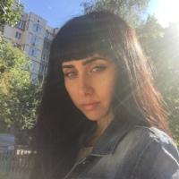 ВикторияГончаренко