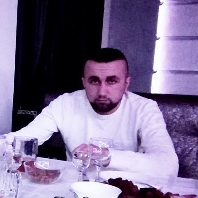 Ilkin Qurbanov, Энгельс