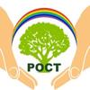 РОСТ- сообщество родителей детей с инвалидностью