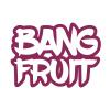 Bang Fruit - доставка экзотических фруктов
