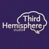 Third Hemisphere