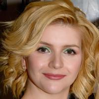 АнастасияЦветкова