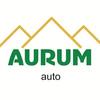 Aurum Auto
