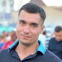 АлексейШиряев