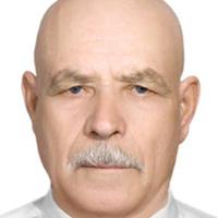 ЭдгарДучаев