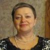 Olga Bulycheva