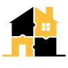 Каркасное домостроение. Загородное строительство